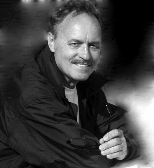 Gerhard Mangold