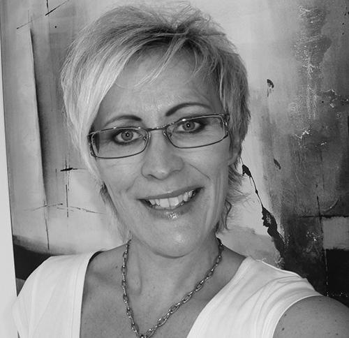Karin Schelling