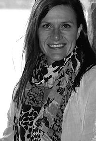 Katja Katholing-Bloss