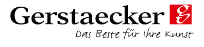Online einkaufen auf www.gerstaecker.at