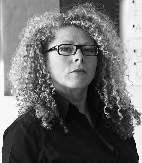 Sigrid Artmann