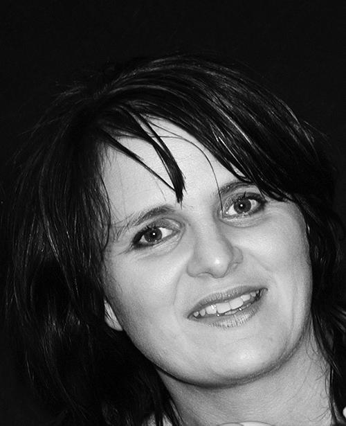 Simone Gmeiner-Stadelmann