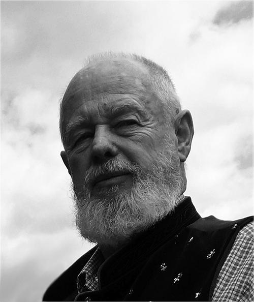 Albert Hoffmann