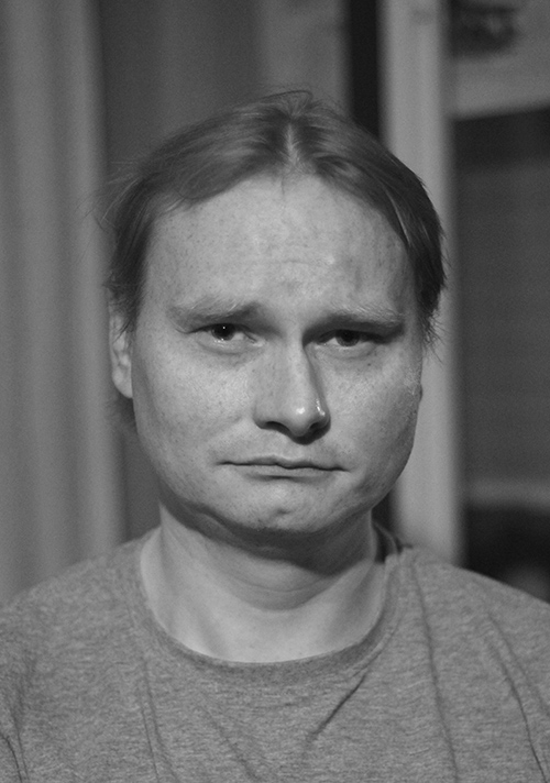Sascha Karschner