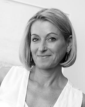Stefanie Etter