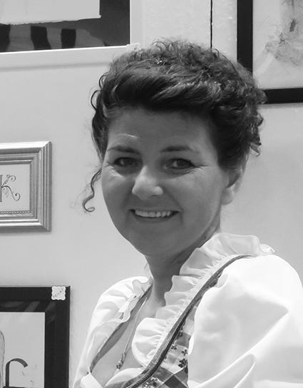 Karin Felderer