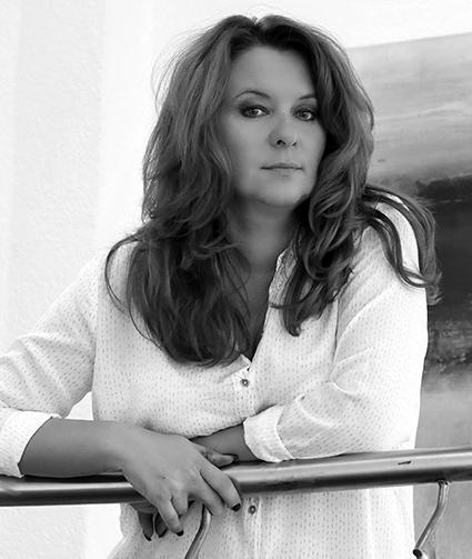 Renata Schepmann