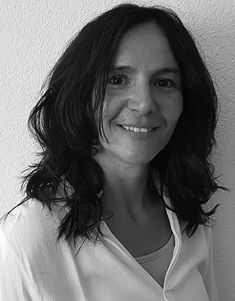 Christine Kirchmair