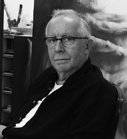 Prof. Dr. Piotr Sonnewend