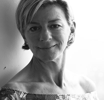 Monika Starke