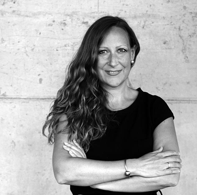 Christina Zwischenbrugger